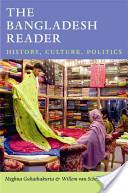 The Bangladesh Reader