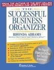 The Successful Business Organizer