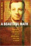 A Beautiful Math