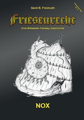 Friesenrecht - Akt V...
