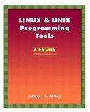 Linux and Unix Programming Tools