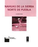 Nahuas de la Sierra Norte de Puebla