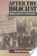 After the Holocaust:...