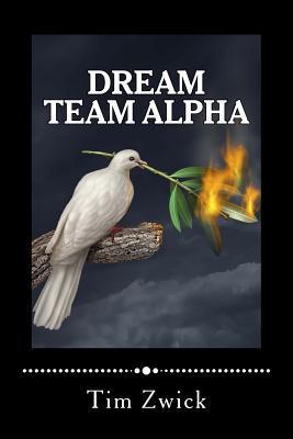 Dream Team Alpha