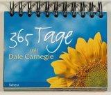 365 Tage mit Dale Ca...