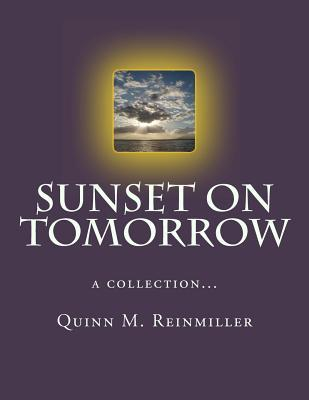 Sunset on Tomorrow