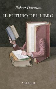 Il futuro del libro