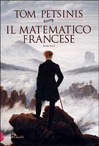 Il matematico francese