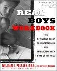 Real Boys Workbook