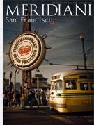 Meridiani - San Francisco