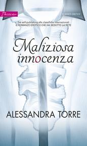 Maliziosa innocenza