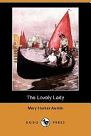 The Lovely Lady (Dod...