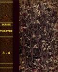 Théâtre de Eugène...