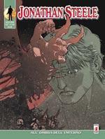 Jonathan Steele (Nuova Serie) n. 27