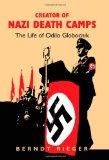 Creator of Nazi deat...