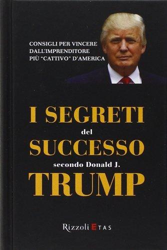 I segreti del succes...