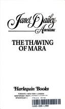 Thawing Of Mara