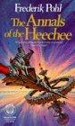 Annals of the Heechee