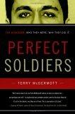 Perfect Soldiers