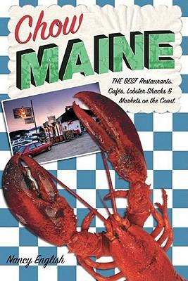 Chow Maine