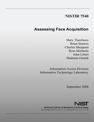 Assessing Face Acquisition