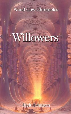 Willowers