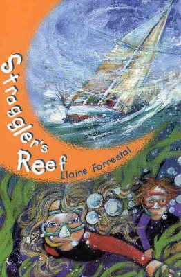 Straggler's Reef