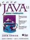 Core Java 1.1 Volume 1