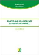 Protezione dell'ambiente e sviluppo economico