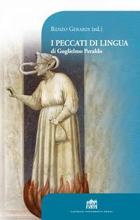 I peccati di lingua di Guglielmo Peraldo