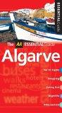 AA Essential Algarve