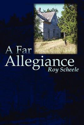 A Far Allegiance
