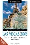 Econoguide Las Vegas...