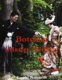 Botchan (Master Darling)