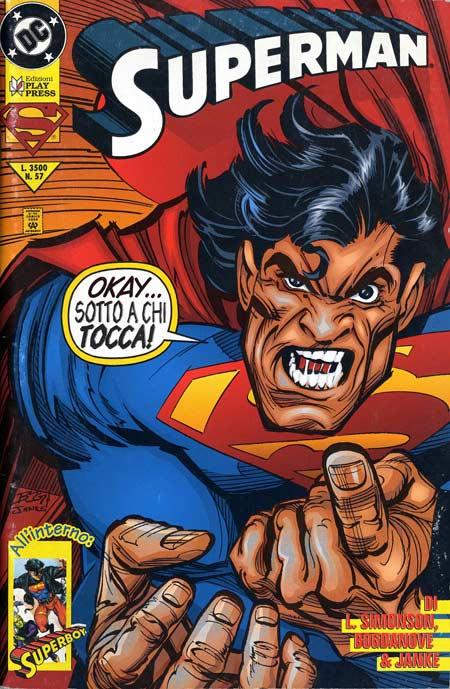 Superman 057