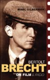Brecht on film and r...