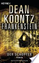 Frankenstein - Der S...