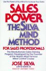 Sales Power