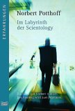 Im Labyrinth der Scientology.