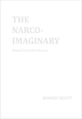 The Narco-Imaginary