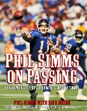 Phil Simms on Passing