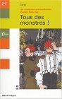 Les aventures extraordinaires d'Adèle Blanc-Sec, tome 7