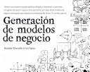 Generación de model...