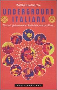 Underground italiana