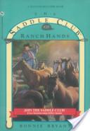 Ranch Hands