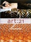 Art 21.2