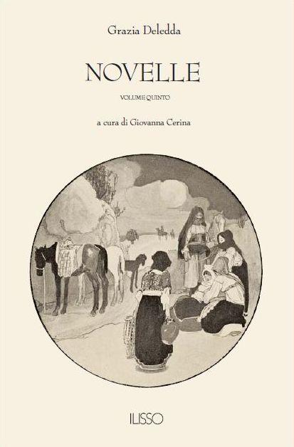 Novelle - vol.V