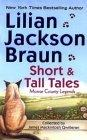 Short And Tall Tales