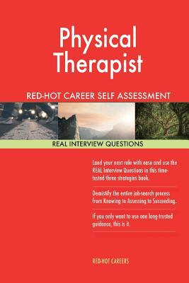 Physical Therapist R...