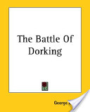 The Battle Of Dorkin...